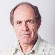 """פרופ' מיכאל אורבך מביה""""ס לכימיה זכה בפרס המדען המצטיין מטעם החברה הישראלית לכימיה לשנת 2019"""