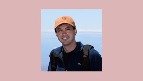"""ד""""ר יאיר הרכבי נבחר כחבר ב-CIFAR עזריאלי בינלאומי"""
