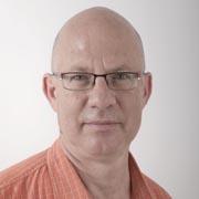 ברכות לפרופ' עמיאל שטרנברג, שמונה לחבר מדעי קבוע של אגודת מקס פלנק (MPG)