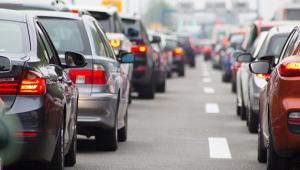 יום עיון שנתי: תחבורה וניידות בראיה מקומית