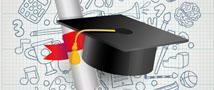 """ברכות לאמיר גלעד דוקטורנט בביה""""ס למדעי המחשב על זכייתו Google PhD Fellowship"""
