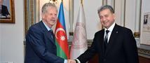 פרופ׳ צבי בן-אברהם נבחר כחבר חוץ באקדמיה למדעים של רוסיה