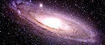 החוג לאסטרופיזיקה
