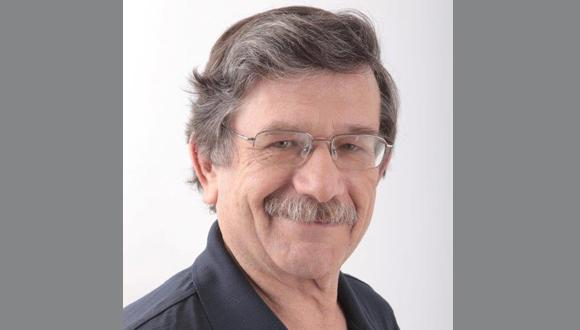 ברכות לפרופ' יואב בנימיני, מהחוג לסטטיסטיקה וחקר ביצועים, שנבחר כחבר באקדמיה הלאומית הישראלית למדעים.