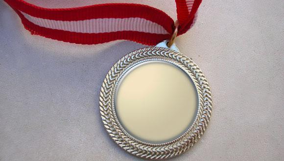 """תום קלוורי, תלמיד ביה""""ס למדעי המתמטיקה, זכה במדליית ארד באולימפיאדה לאינפורמטיקה לנוער שנערכה בטייפה, טייוואן"""