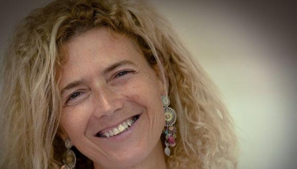 פרופ' טובה מילוא נכללה ברשימת 54 הנשים הבולטות בתולדות מדעי המחשב