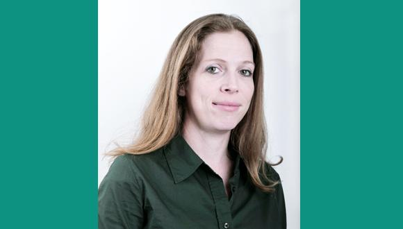 ברכות לפרופ' שירי ארטשטיין-אבידן שזכתה במענק מחקר מהאיחוד האירופי (ERC)