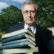 ברכות לפרופ' יהושוע יורטנר על קבלת תואר דוקטור של כבוד מ Cyprus Institute