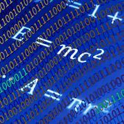פיזיקה ומדעי המחשב