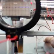 פיזיקה והנדסת חשמל