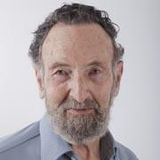 פרופ' אשר גוטסמן
