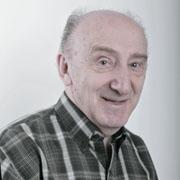 פרופ' רומן מינץ
