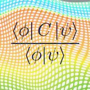 יסודות תורת הקוונטים
