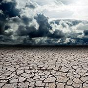 הסביבה הפיזית: אקלים ומים