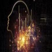 אירוע פתיחת השנה - המוח הנשי והמוח הגברי - מדע או מיתוס- הרצאה בלייב ב9/11/20